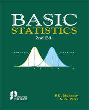 Basic Statistics 2nd Edition