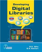 Developing Digital Libraries