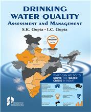 DRINKING WATER QUALITY Assessment and Management