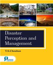 Disaster Perception and Management