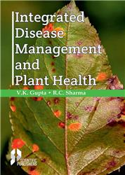 Integrated Disease Management and Plant Health