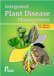 Integrated Plant Disease Management