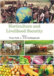 Horticulture and Livelihood Security