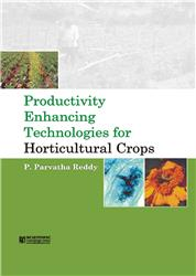 Productivity Enhancing Technologies for Horticultural Crops