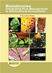 Biointensive Integrated Pest Management in Horticultural Ecosystems