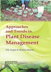 Approaches and Trends in Plant Disease Management