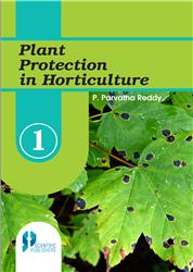 Plant protection in horticulture Vol. 1