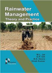 Rainwater Management: Theory and Practice