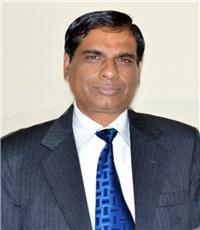 Satish K. Gupta