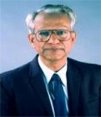 P. Parvatha Reddy