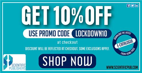 ✅Lockdown Offer: Shop Now & Get 10% Off