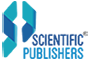 Scientific Publishers India