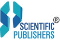 Scientific Publishers