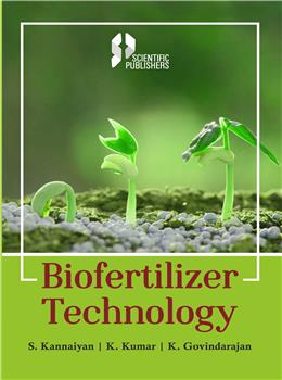 Biofertilizers Technology