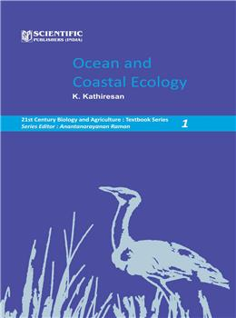 Ocean and Coastal Ecology (21st Century Biology and Agriculture: Textbook Series)