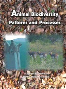 Animal Biodiversity : Patterns & Processes