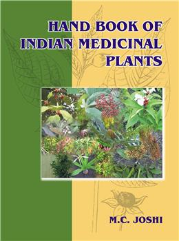 Hand Book of Indian Medicinal Plants