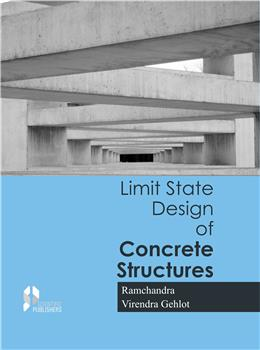 Limit State Design of Concrete Structures