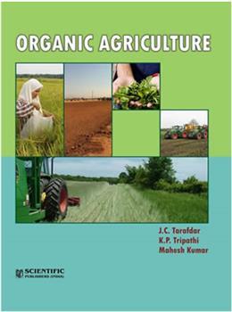 Organic Agriculture