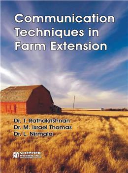 Communication Techniques in Farm Extension