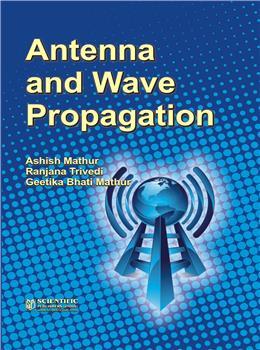 Antenna and Wave Propagation