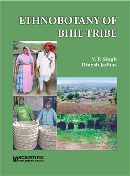 Ethnobotany of Bhil Tribe