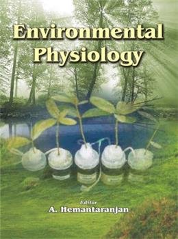Environmental Physiology