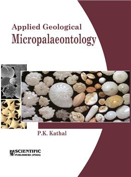 Applied Geological Micropalaeontology