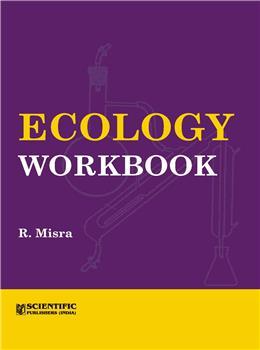 Ecology Workbook