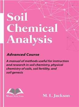 Soil Chemical Analysis