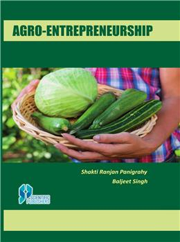 Agro-Enterprenurship